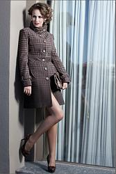 Sisline - одеваемся модно и со вкусом.-11-12-jpg