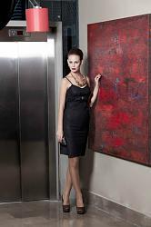 Sisline - одеваемся модно и со вкусом.-11-14-jpg
