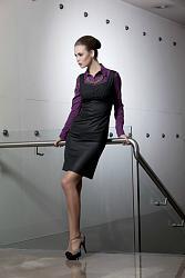 Sisline - одеваемся модно и со вкусом.-11-15-jpg