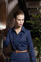 Sisline - одеваемся модно и со вкусом.-11-16-jpg