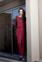 Sisline - одеваемся модно и со вкусом.-11-17-jpg