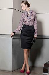 Sisline - одеваемся модно и со вкусом.-11-18-jpg