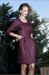 Sisline - одеваемся модно и со вкусом.-11-21-jpg