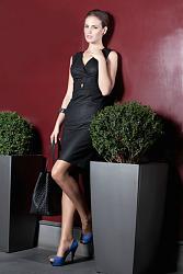 Sisline - одеваемся модно и со вкусом.-11-22-jpg