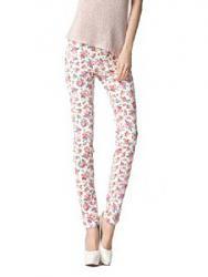 Цветочный принт в одежде-11-2-jpg