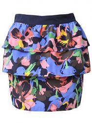 Цветочный принт в одежде-11-5-jpg