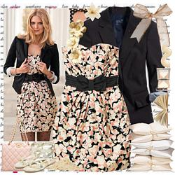 Цветочный принт в одежде-11-8-jpg