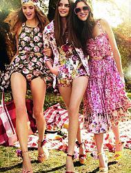 Цветочный принт в одежде-11-10-jpg