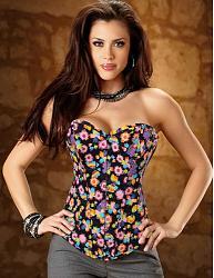 Цветочный принт в одежде-11-16-jpg