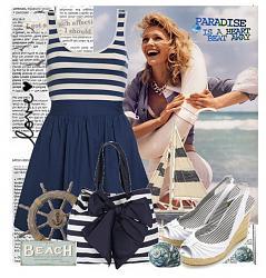 Морской стиль-22-23-jpg