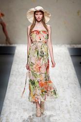 В этом сезоне не модны тусклые наряды-4_1360064863_fashion_prints_spring_summer_2013_8-jpg