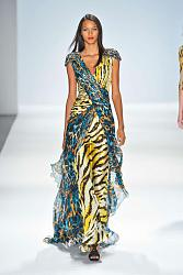 В этом сезоне не модны тусклые наряды-5_1360064905_fashion_prints_spring_summer_2013_11-jpg