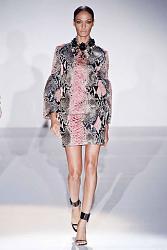 В этом сезоне не модны тусклые наряды-7_1360064865_fashion_prints_spring_summer_2013_13-jpg