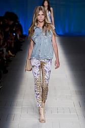 В этом сезоне не модны тусклые наряды-8_1360064944_fashion_prints_spring_summer_2013_14-jpg