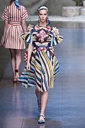 В этом сезоне не модны тусклые наряды-11_1360064946_fashion_prints_spring_summer_2013_19-jpg