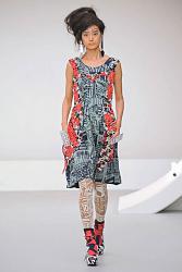В этом сезоне не модны тусклые наряды-14_1360064905_fashion_prints_spring_summer_2013_16-jpg