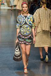 В этом сезоне не модны тусклые наряды-18_1360064873_fashion_prints_spring_summer_2013_4-jpg