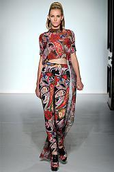 В этом сезоне не модны тусклые наряды-20_1360064878_fashion_prints_spring_summer_2013_10-jpg