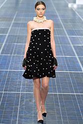 В этом сезоне не модны тусклые наряды-23_1360064922_fashion_prints_spring_summer_2013_23-jpg