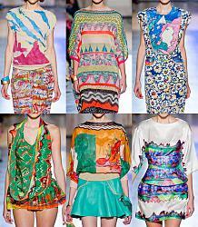 В этом сезоне не модны тусклые наряды-1357511651_paris_ss2013_print_trends_tsumori_chisato_7-jpg