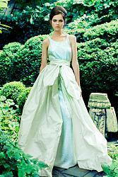 Мятный цвет в весенне-летней одежде-11-5-jpg