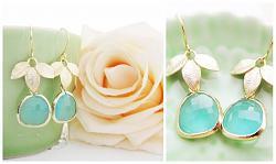 Мятный цвет в весенне-летней одежде-11-16-jpg