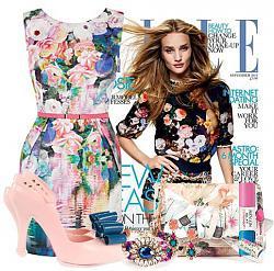 Цветочный принт в одежде-1-6-jpg