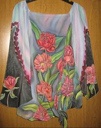Одежда в технике батик-14c63a31bd27b6382ec5f1df10e6f368-jpg