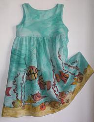 Одежда в технике батик-batik-jpg