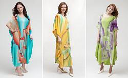 Одежда в технике батик-batik1-jpg