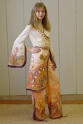 Одежда в технике батик-6131315-jpg