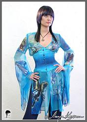 Одежда в технике батик-narjad2_vechern2_web03-jpg