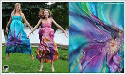 Одежда в технике батик-platie_flora_03-jpg