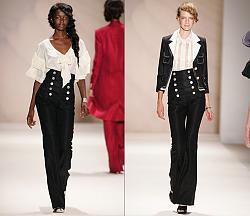 Модно ли носить джинсы с низкой посадкой?-72185_b-jpg