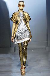 Мода будущего.-11-3-jpg