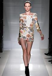 Мода будущего.-11-4-jpg