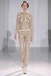 Мода будущего.-11-5-jpg