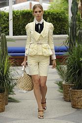 Мода будущего.-11-6-jpg