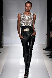 Мода будущего.-11-8-jpg