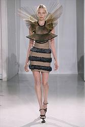 Мода будущего.-11-10-jpg