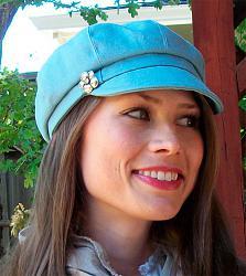 Модные осенние головные уборы 2013-genskie_shapki_golovnye_ubory_08-jpg