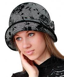 Модные осенние головные уборы 2013-genskie_shapki_golovnye_ubory_41-jpg