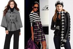 Одежда в клетку - новый тренд сезона-0612-jpg