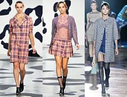 Одежда в клетку - новый тренд сезона-house-holland-marc-jacobs-jpg