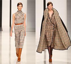 Одежда в клетку - новый тренд сезона-odezhda-v-kletku-daks-jpg