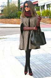 Одежда в клетку - новый тренд сезона-photopins_14929_user_3_img_2371-671x1024-jpg