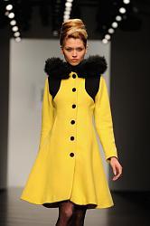 Cамый популярный цвет зимней одежды-200_160213moda_19-jpg