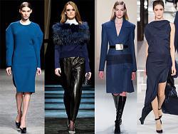 Cамый популярный цвет зимней одежды-siniy-jpg