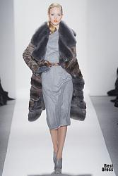 Cамый популярный цвет зимней одежды-1346216838_dennis-basso-jpg