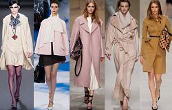 Cамый популярный цвет зимней одежды-art1501-jpg
